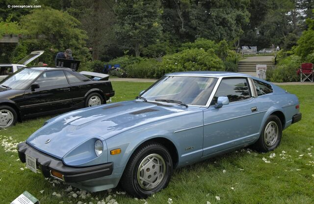 File:79-Datsun-280ZX Coupe-DV-09 AP-02.jpg