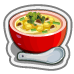 Corn Corn Chowder-icon