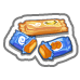 File:Convenience Store Candy Bar-icon.png