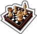 File:High Society Chess Set-icon.png