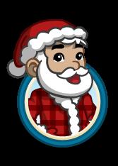 File:Paul (Santa)-icon.png