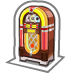 Watering Hole Jukebox-icon