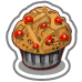 Cranberry Cranberry Muffin-icon