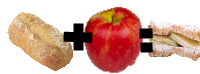 File:Crafting applesandwhich.png