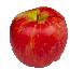 File:Apples.png