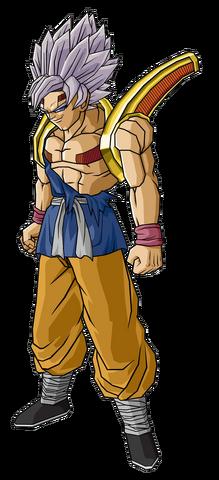 File:Baby Goku Form 2.png
