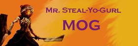 MOG banner