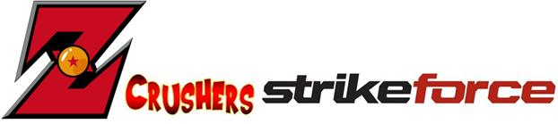 File:Logo4Strikeforce.jpg