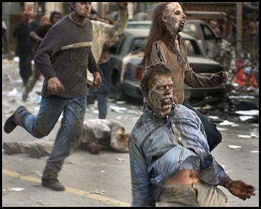 File:Dawn-zombies.jpg