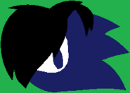 Logo Jason