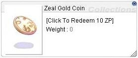 Zealcoin10