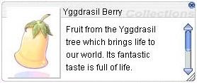 File:Yggdrasil Berry.jpg