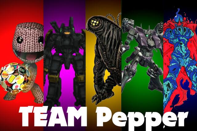 File:Pepper.jpg