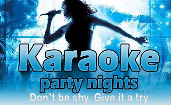 File:Karaoke-Party.jpg