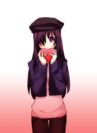 File:Hanako.jpg