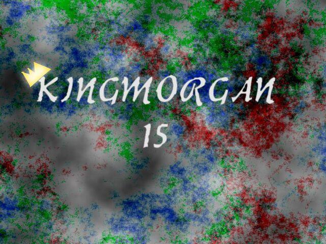 File:KM15 Logo.jpg