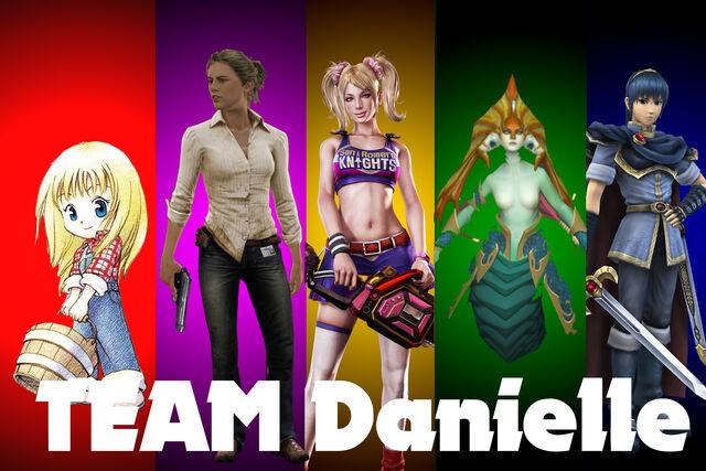 File:Danielle.jpg
