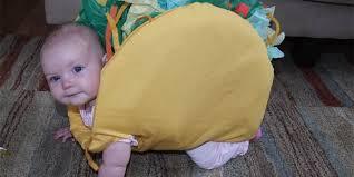File:Taco baby walker.jpg