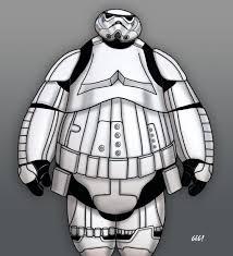 File:Baymax stormtrooper.jpg