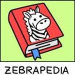 Zebrapedia