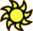File:Sun.png