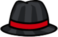 File:Hat11.png
