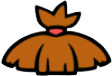 File:Hat3.png