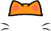 File:Hat34.png