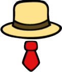 File:Hat2.png