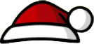 File:Hat26.png