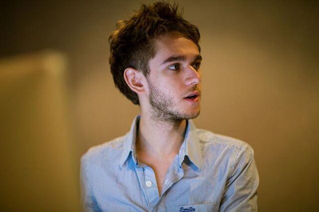 File:Zedd in 2012 (16).jpg