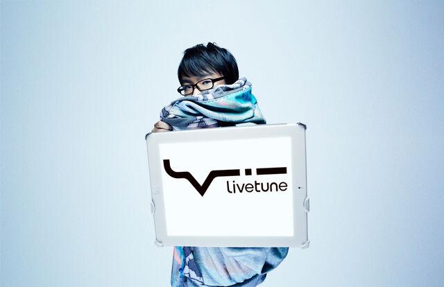 File:Livetune.jpg
