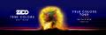 Thumbnail for version as of 10:38, May 24, 2015