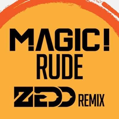 File:Rude (Zedd Remix).jpg