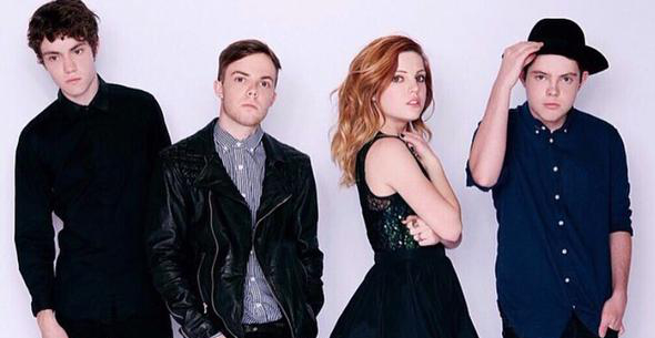 File:Echosmith.jpg