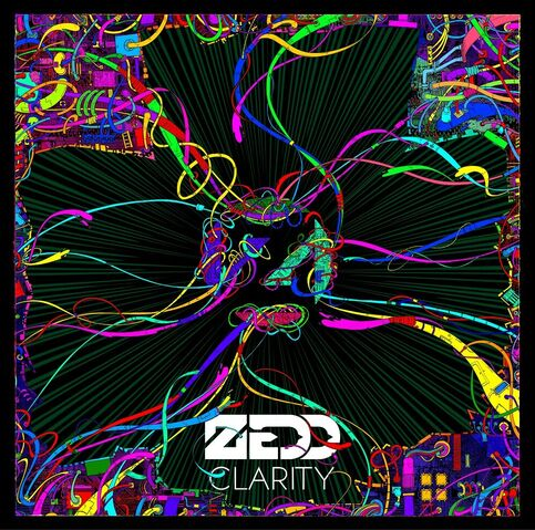 File:Clarity (Japanese album).jpg