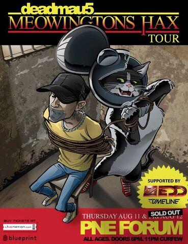 File:Meowingtons Hax Tour poster.jpg