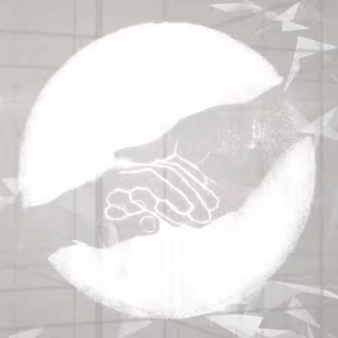 File:Abnegation in Find You.png