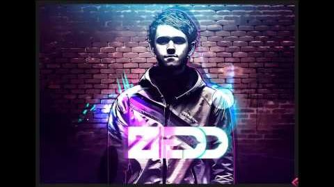 Zedd-Epos