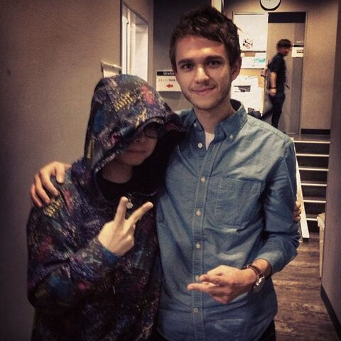 File:Livetune and Zedd.jpg