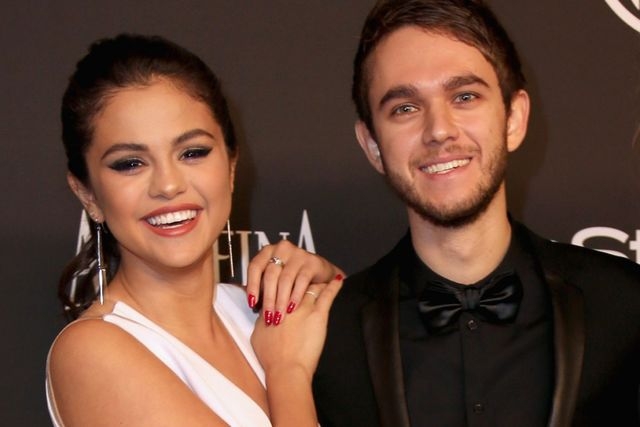 File:Zedd and Selena Gomez (11).jpg