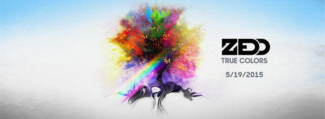 File:True Colors release date.jpg