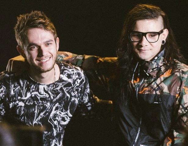 File:Zedd and Skrillex in 2015.png