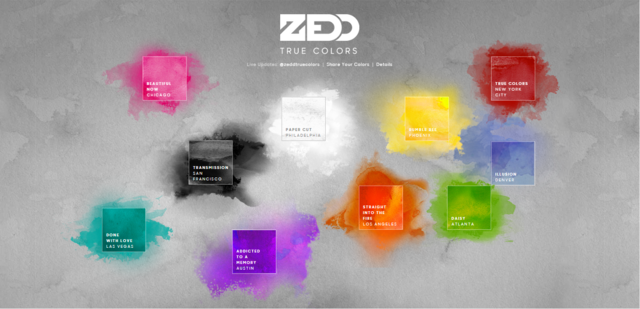 File:Complete zeddtruecolors.com webpage.png