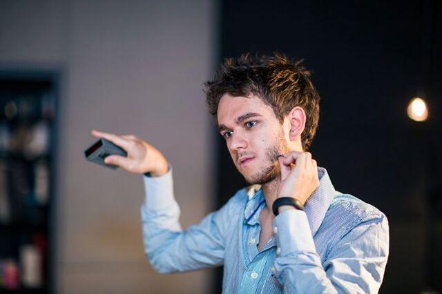 File:Zedd in 2012 (18).jpg