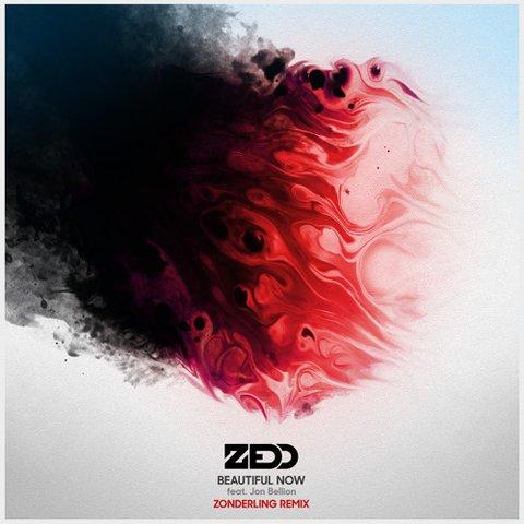 File:Beautiful Now (Zonderling Remix).jpg