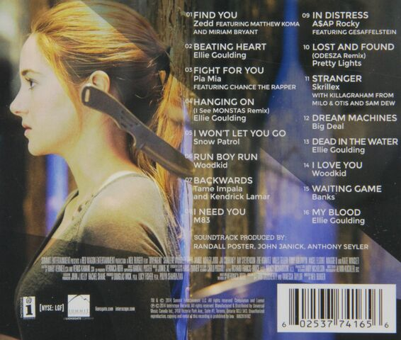 File:Divergent Soundtrack track listing.jpg