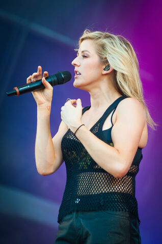 File:Ellie Goulding in 2014.jpg