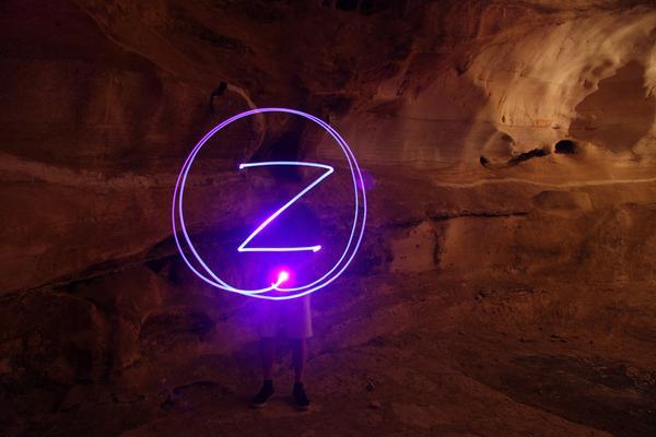 File:Zedd logo light painting.jpg