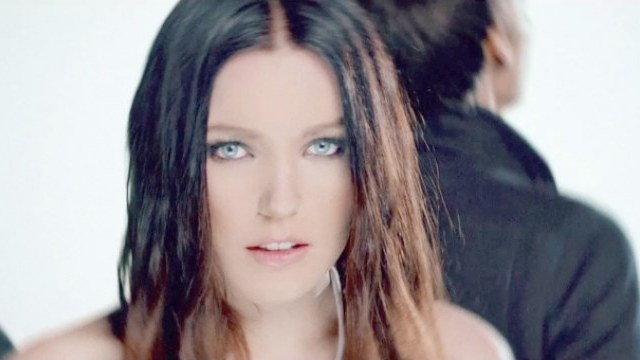File:Miriam Bryant in the music video for Find You.jpg